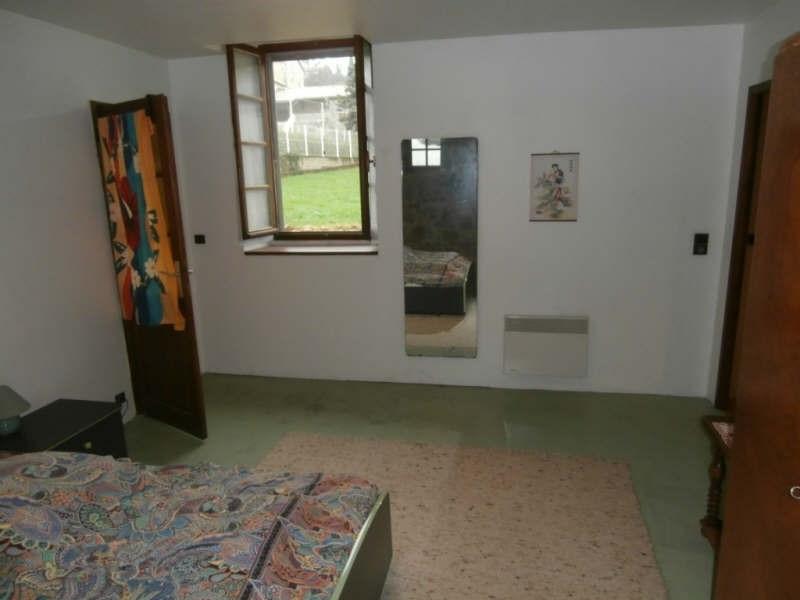 Venta  casa Ruoms 227000€ - Fotografía 7