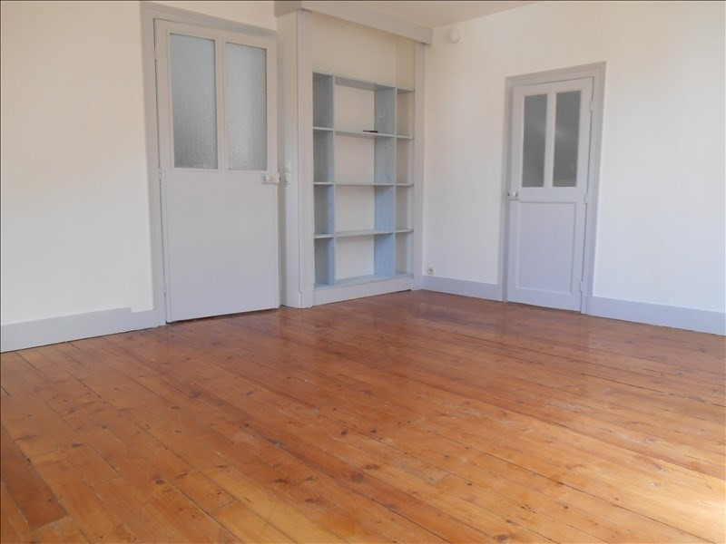 Investment property building Troyes 230000€ - Picture 5