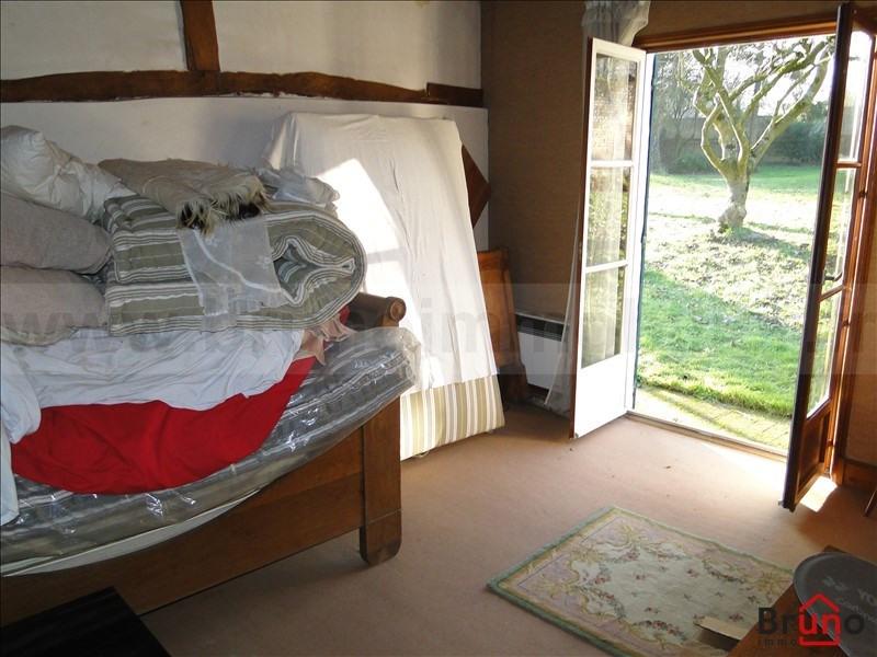 Verkoop  huis Drucat 249900€ - Foto 7