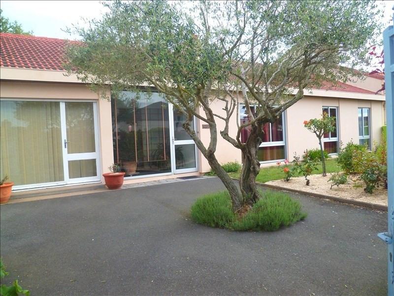 Vente maison / villa Torfou 248000€ - Photo 1