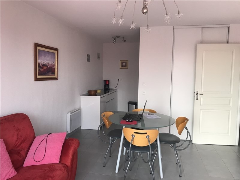 Location appartement Toulouse 611€ CC - Photo 3