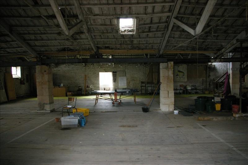 Sale empty room/storage Niort 101000€ - Picture 3