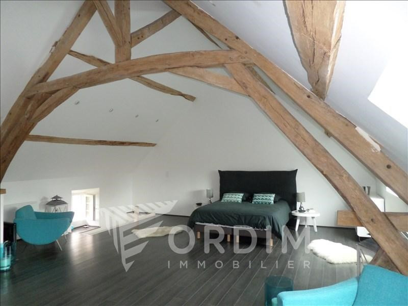 Vente de prestige maison / villa Donzy 243000€ - Photo 9