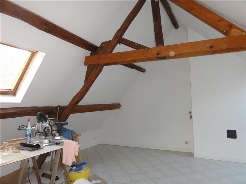 Sale house / villa Montfort l amaury 330000€ - Picture 3