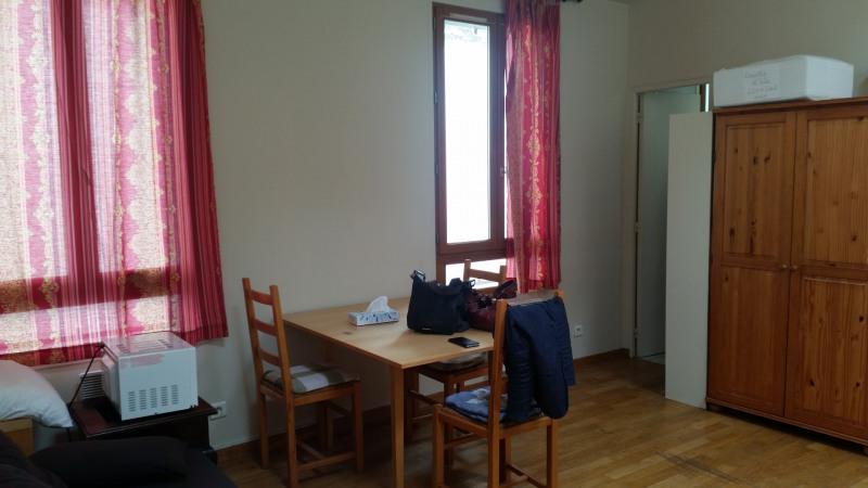Location appartement Paris 7ème 995€ CC - Photo 5