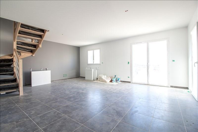 Sale house / villa Lescar 184900€ - Picture 1