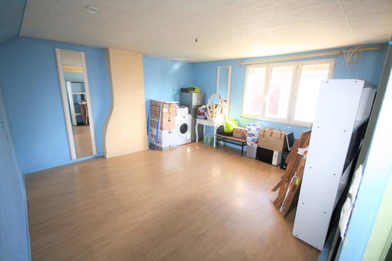 Sale house / villa Masny 56000€ - Picture 4
