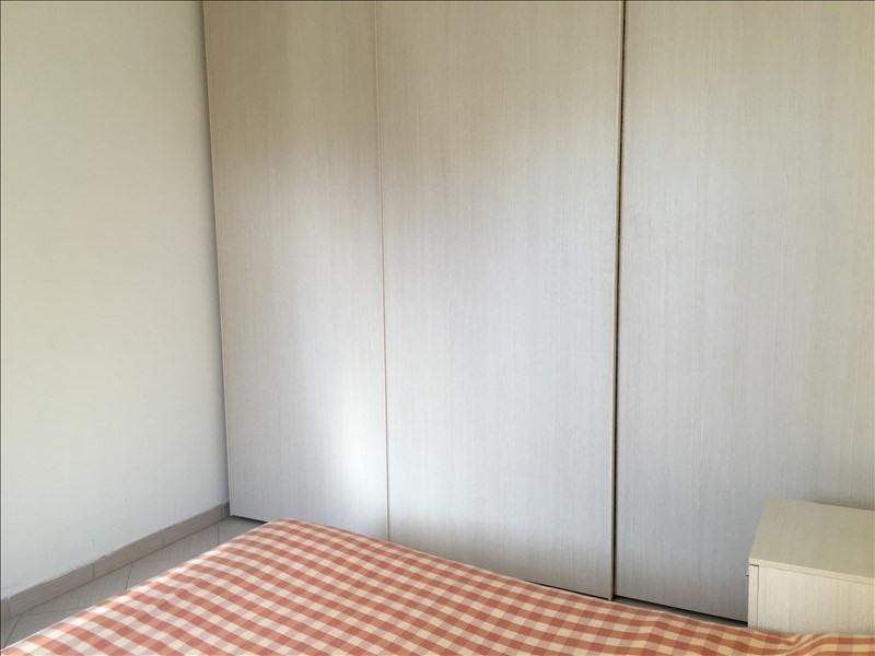 Vente appartement L ile rousse 143000€ - Photo 6