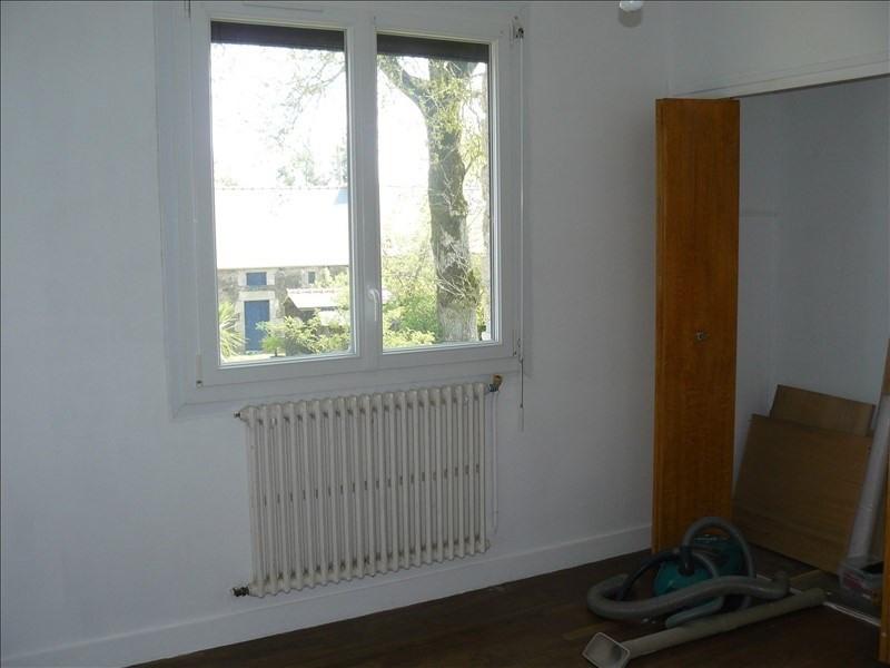 Vente maison / villa Guegon 106000€ - Photo 7