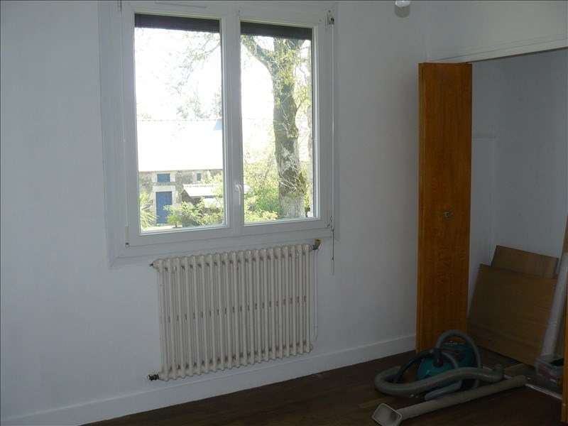Sale house / villa Guegon 106000€ - Picture 7