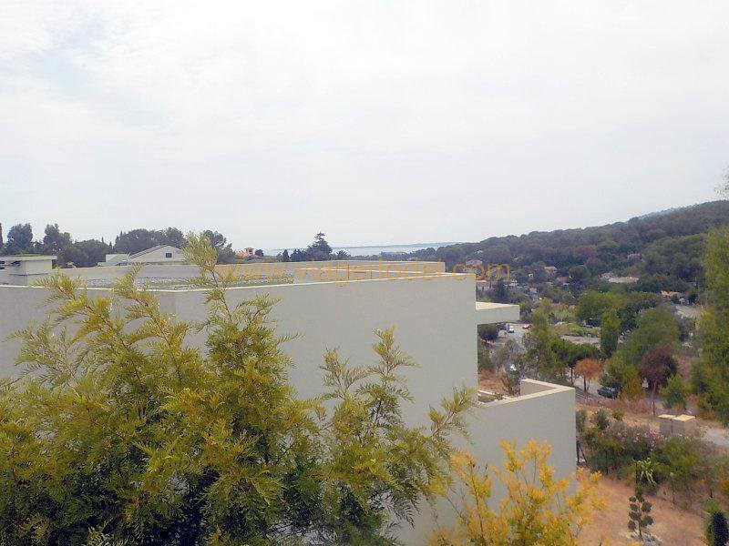 Life annuity apartment Antibes 273 000€ - Picture 13