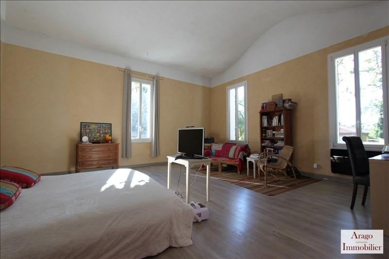 Vente maison / villa Espira de l agly 344000€ - Photo 3