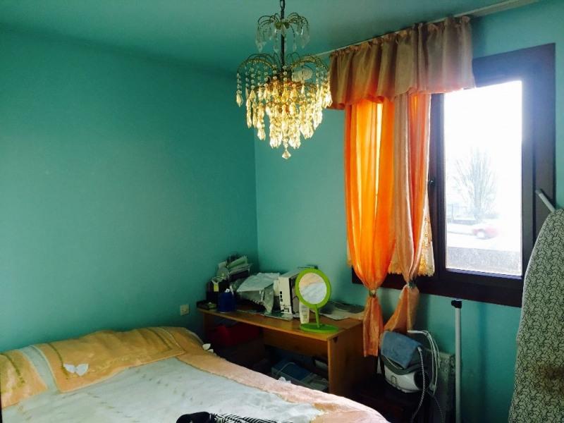 Sale house / villa Beauvais 354000€ - Picture 5