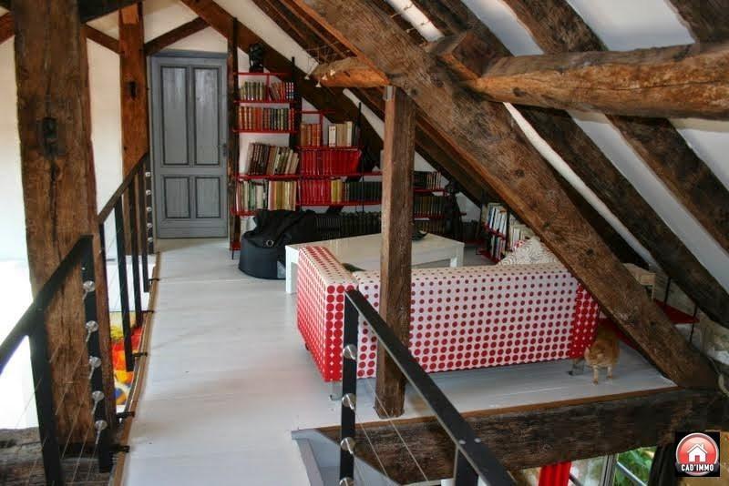 Deluxe sale house / villa Bergerac 525000€ - Picture 6