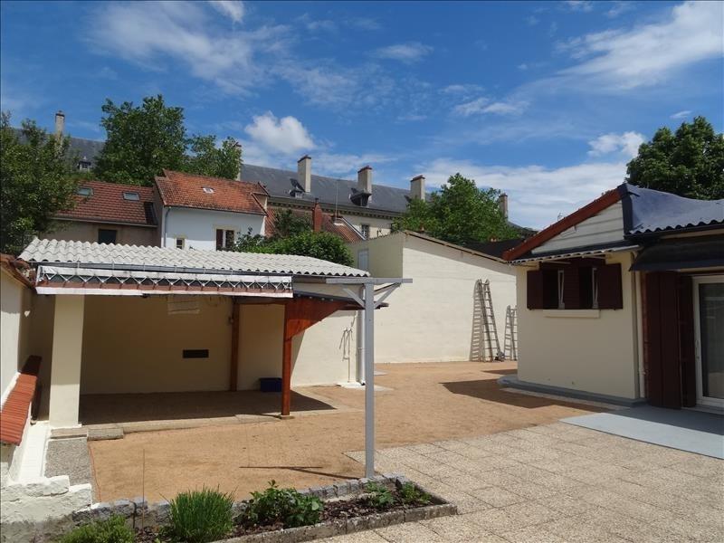 Vente maison / villa Moulins 96000€ - Photo 2