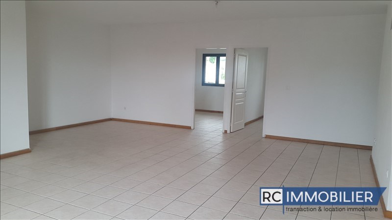Location appartement St andre 770€ +CH - Photo 2