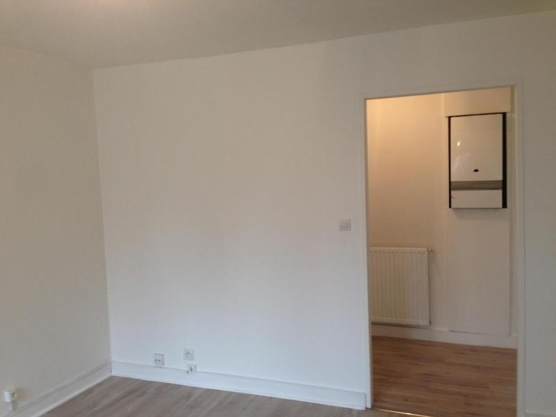 Location appartement Grenoble 585€cc - Photo 2