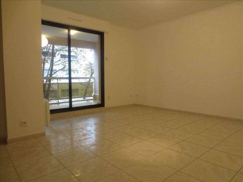 Verkoop  appartement Montpellier 210000€ - Foto 2