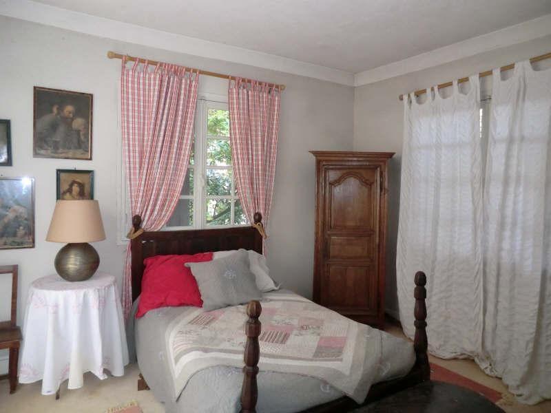 Sale house / villa Thiers sur theve 399000€ - Picture 4