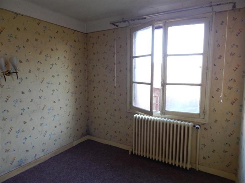 Sale house / villa Vendome 74000€ - Picture 7
