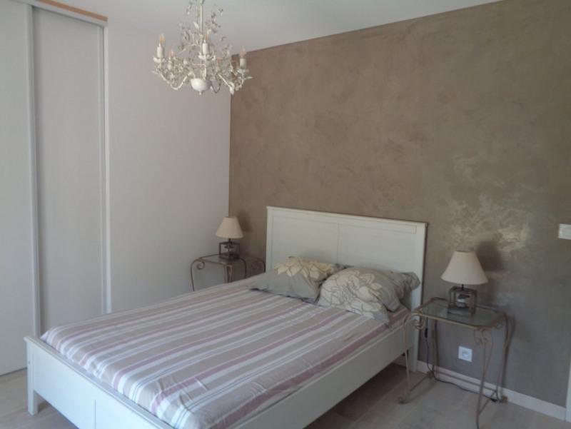 Sale house / villa Salernes 472500€ - Picture 12