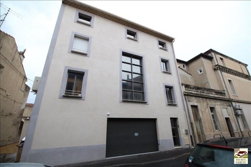 Venta de prestigio  apartamento Cavaillon 320000€ - Fotografía 1