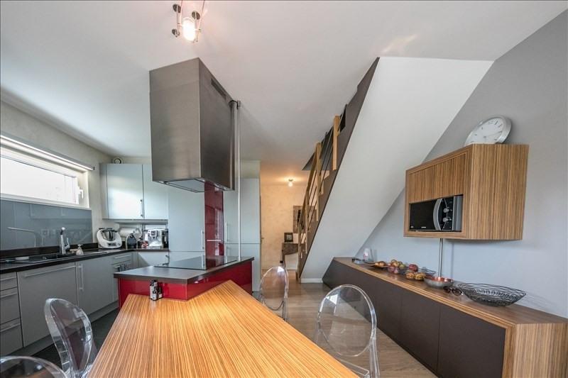 Vente maison / villa Annecy le vieux 998000€ - Photo 4