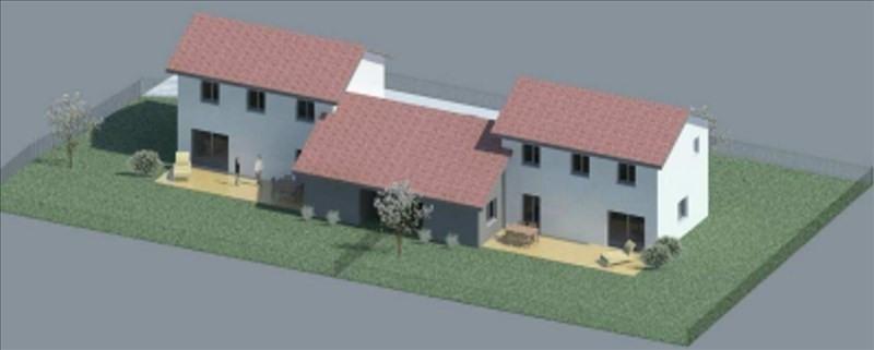 Vendita casa La cote st andre 210000€ - Fotografia 1
