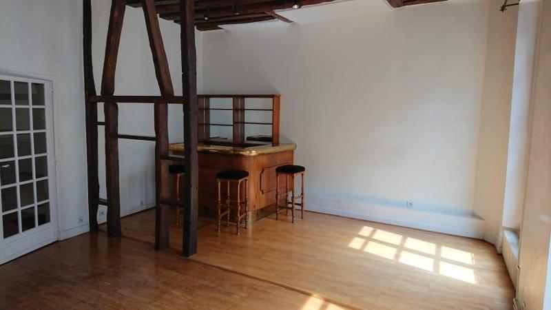 Location appartement St germain en laye 2789€ CC - Photo 2