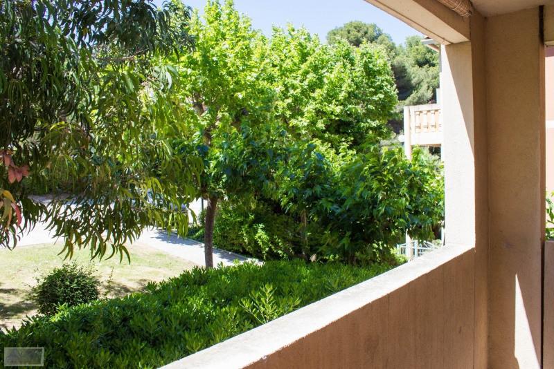 Venta  apartamento La seyne sur mer 103000€ - Fotografía 2