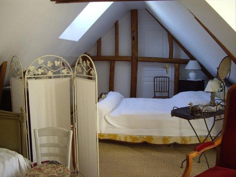 Venta  casa Maintenon 388500€ - Fotografía 10