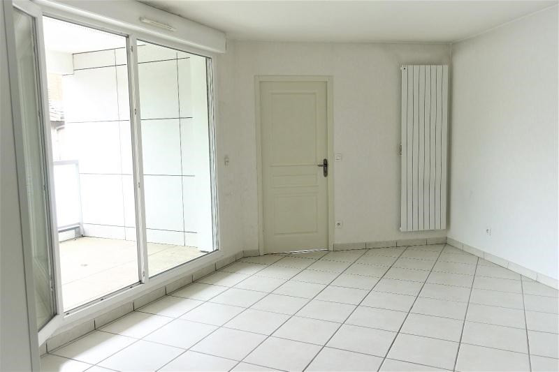 Location appartement Grenoble 737€ CC - Photo 6