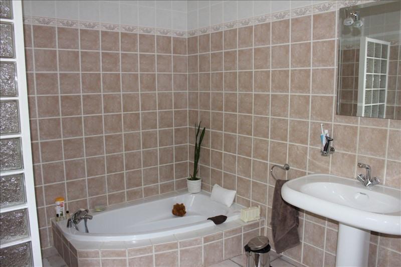 Vente de prestige maison / villa Sete 1195000€ - Photo 7