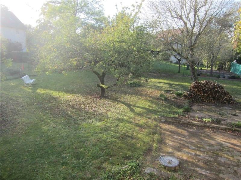 Sale house / villa Le mesnil le roi 880000€ - Picture 5