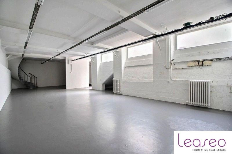location bureau paris 2 me paris 75 118 m r f rence n 8531sl. Black Bedroom Furniture Sets. Home Design Ideas