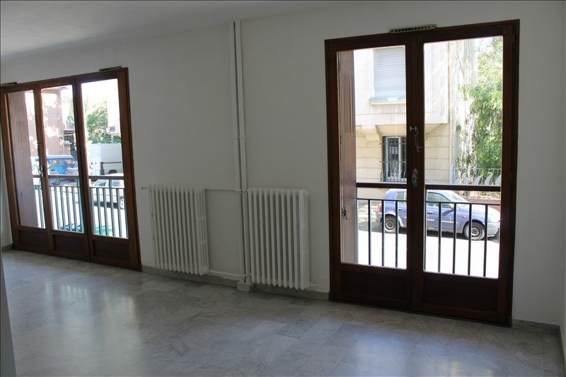 Vente appartement Toulon 150 000€ - Photo 4