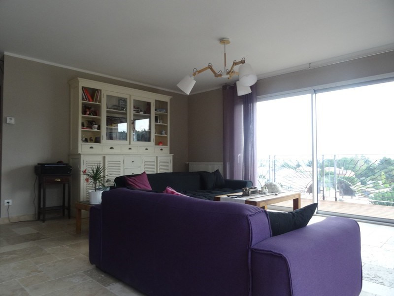 Vente maison / villa Génissieux 335000€ - Photo 6