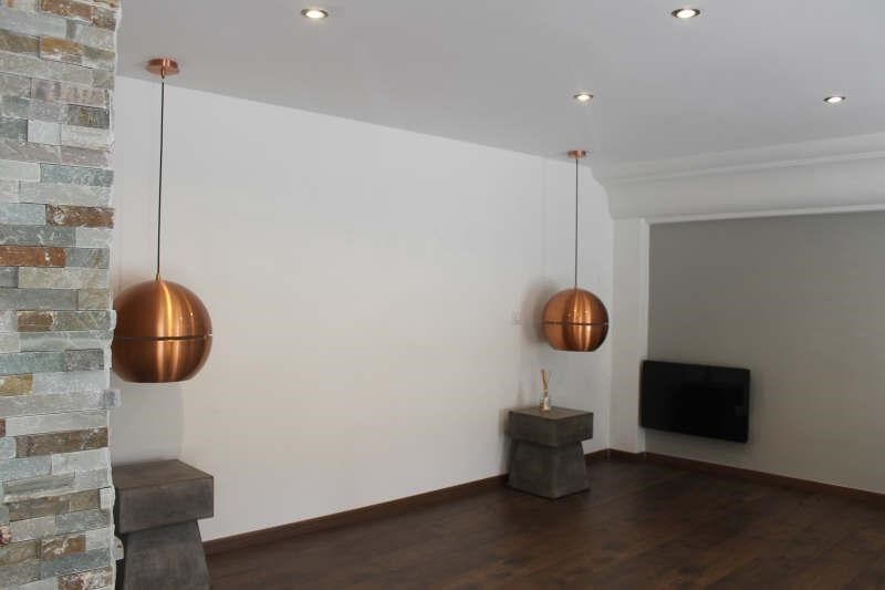 Sale apartment Pau 270 000€ - Picture 3