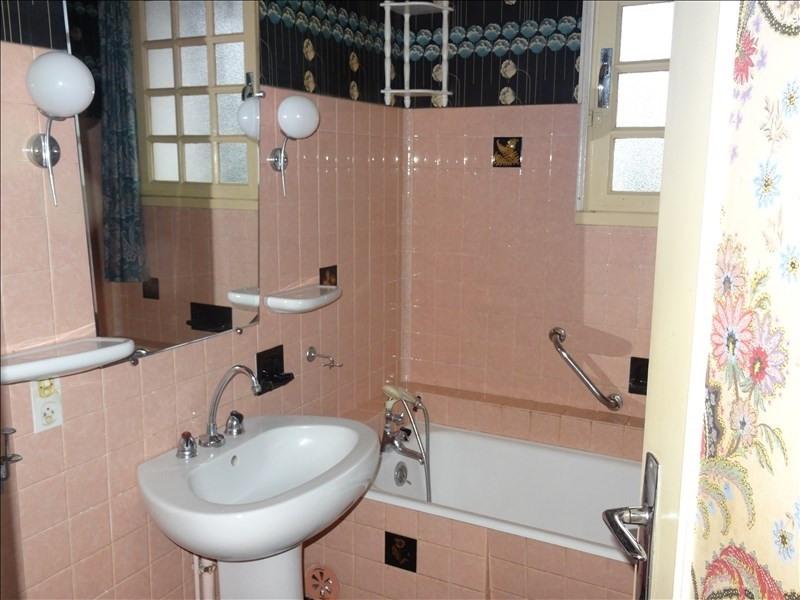 Sale house / villa Bergerac 87000€ - Picture 7