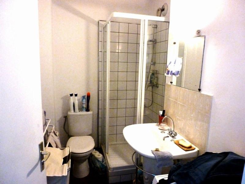 Rental apartment Maurepas 606€ CC - Picture 4