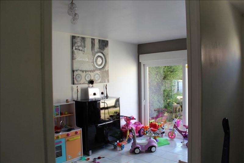 Sale house / villa Arras 155000€ - Picture 6