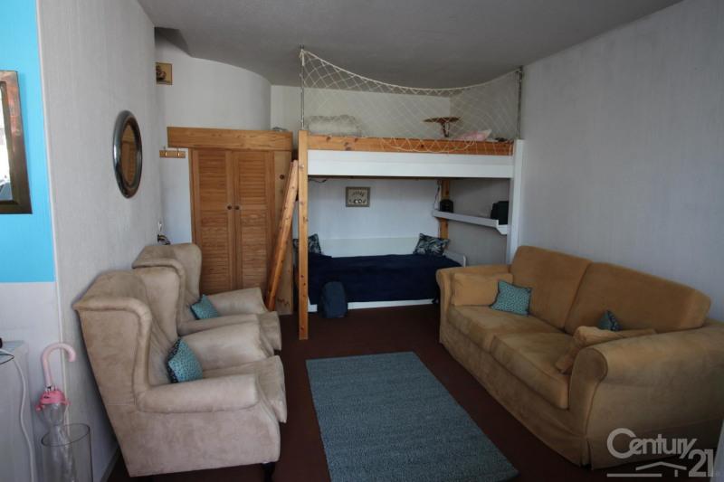 Venta  apartamento Deauville 203000€ - Fotografía 8