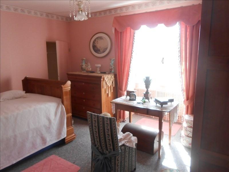 Sale house / villa Aulnay 149100€ - Picture 5