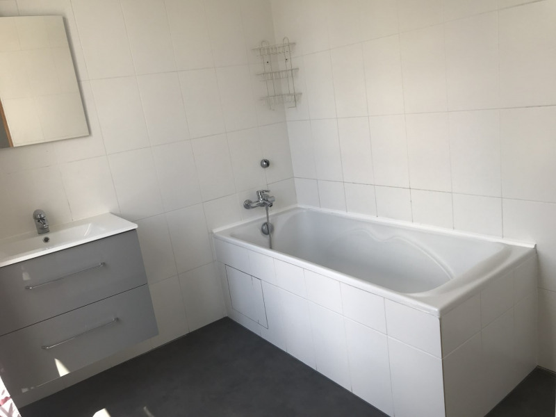 Location appartement Vanves 1 350€ CC - Photo 2
