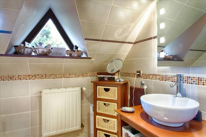 Sale house / villa Pacy sur eure 459000€ - Picture 7