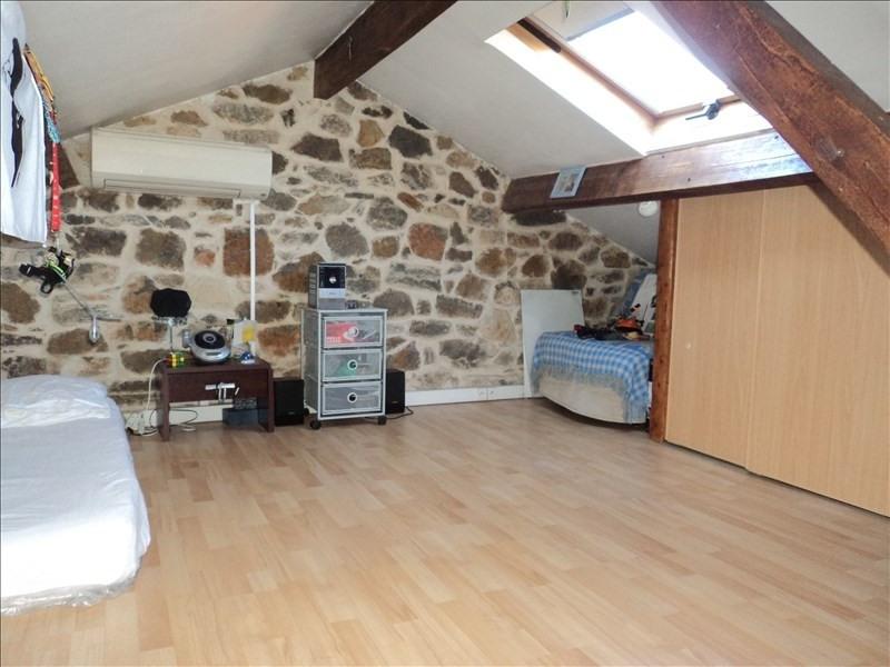 Verkoop  huis Toulon 240000€ - Foto 6