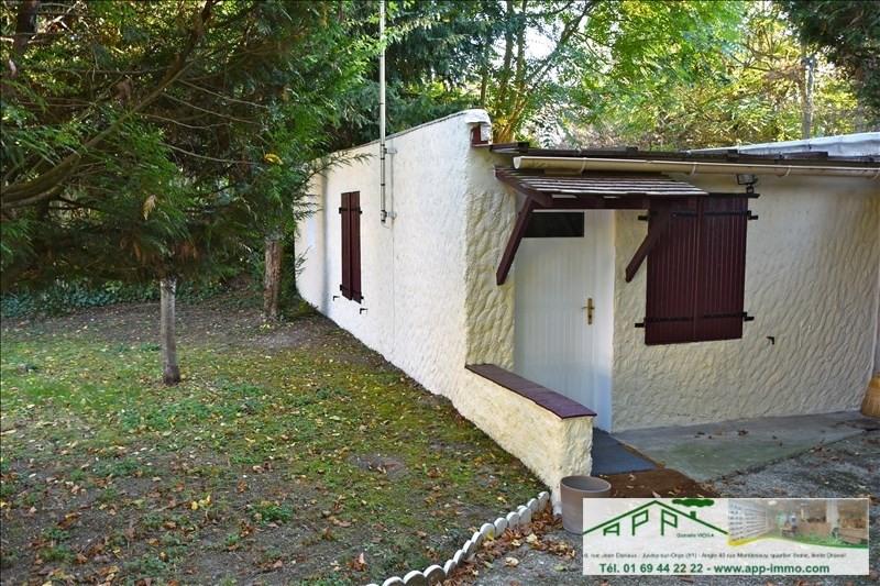 Location maison / villa Draveil 3000€ CC - Photo 15