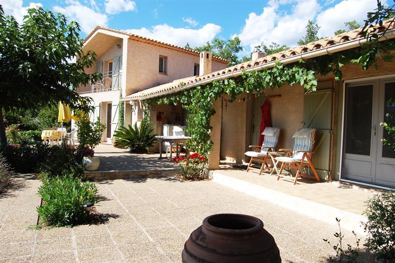 Vente maison / villa Mons 499000€ - Photo 6