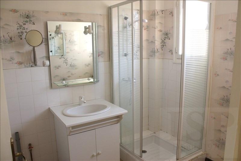 Vente appartement Aix en provence 249100€ - Photo 7