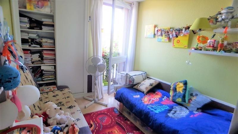Vente appartement Sucy en brie 210000€ - Photo 4